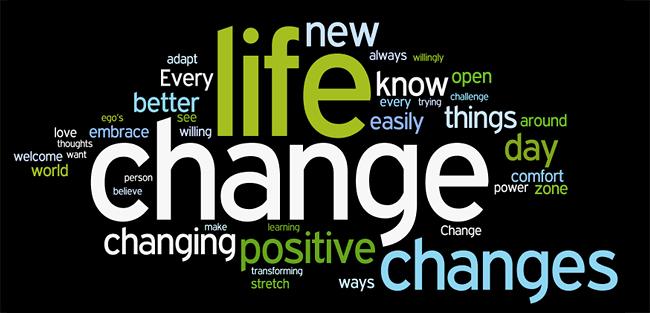 change wordle.jpg